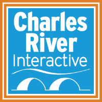 Organic Search Engine Optimization | Charles River Interactive